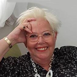 דבורה הראל מכון לגרפולוגיה, בחינת מסמכים, גרפולוגיה משפטית