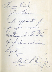 martin-luther-king-jr-handwritten-note-3