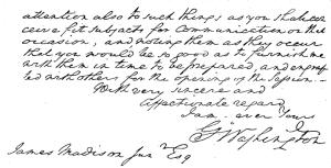 George_Washington_handwriting