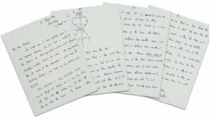 crick-letter_1-620x357