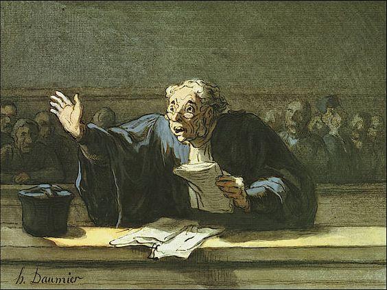 חקירת עד מומחה בבית המשפט